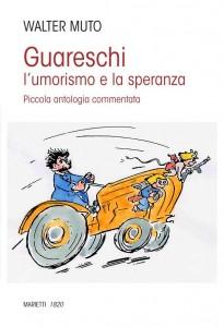 guareschi-copertina-31