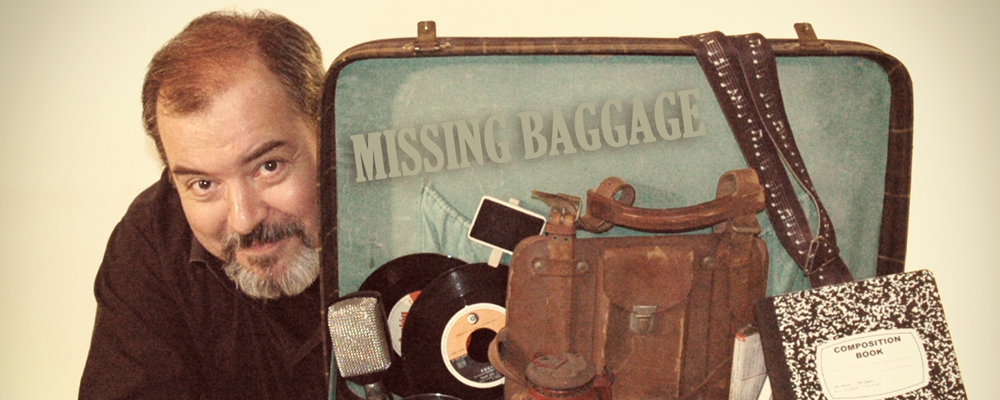 Missing Baggage