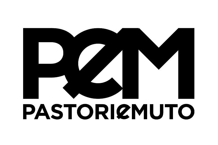 Pastori & Muto